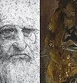 Le Grand Oeuvre de Leonardo - Paysage anthropomorphe.jpg