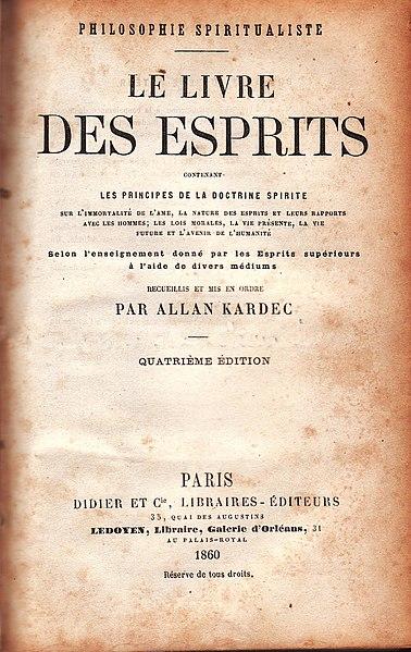 Ficheiro:Le Livre des Esprits 2.jpg