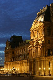 170px-Le_Louvre_-_Aile_Richelieu