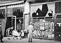 Le Mémorial aux juifs assassinés dEurope (Berlin) (2704805986).jpg
