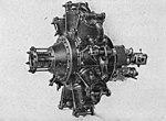 Le Rhône 9Z 60 hp L'Année Aéronautique 1920-1921.jpg