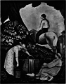 Le Soir by Jean Marchand.png