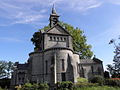 Le Theil-de-Bretagne (35) Chapelle ND de Beauvais 04.JPG