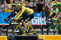 Le Tour de France 2015 Stage 21 (19992420998).jpg