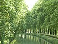 Le canal latéral à la Garonne.jpg