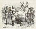 Le dernier des Mohicans - Cooper James - Andriolli - Huyot - 425.jpg
