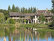 Le hameau de la Reine (Versailles) (8040177482)