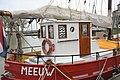 Le kotter Meeuw (20).JPG
