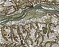 Le mesnil en vallee 1750.jpg