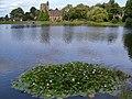 Leachfield - panoramio (7).jpg
