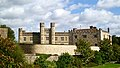 Leeds Castle (4993816076).jpg