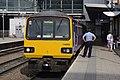 Leeds railway station MMB 13 144002.jpg