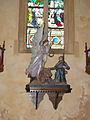 Leffincourt-FR-08-église Saint-Blaise-07.jpg