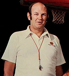 Lefty Driesell color photo.jpg