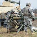 Legion, Bastogne conduct TOW missile training 141209-A-QG286-110.jpg