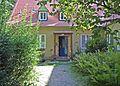 Lehrerwohnhaus, Schulfarm Scharfenberg.jpg