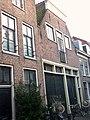 Leiden - Herensteeg 12.JPG