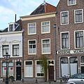 Leiden - Nieuwe Rijn 74 Dio.jpg