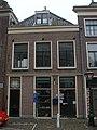 Leiden - Nieuwstraat 17B-19.JPG