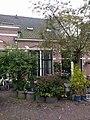 Leiden - Piet Heinstraat 10.jpg
