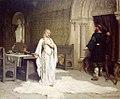 Leighton-Lady Godiva.jpg
