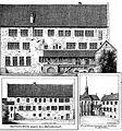 Leiner Konstanz Bischofspfalz.jpg