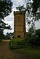 Leith Hill Tower - geograph.org.uk - 271649.jpg