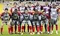 Lekhwiya football team (6426617599).jpg