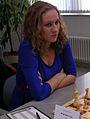 Leks,Maria 2011 Stuttgart.jpg