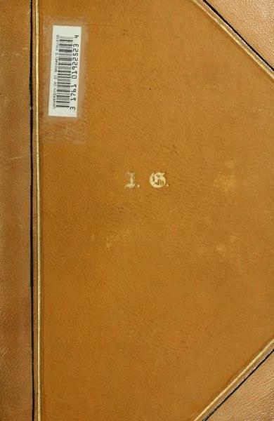 File:Lemerre - Anthologie des poètes français du XIXème siècle, t4, 1888.djvu