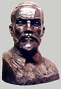 Lenin by Oleg Grigorovitch Prokopchuk.jpg