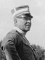 Lennart Lilliehöök (1874-1950), 1934 Mölnarp A6 fältballongkorg cropped.png