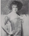 Lenore Ulric - Oct 1921.png