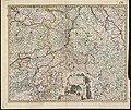 Leodiensis Episcopatus in omnes subjacentes provincias distincte divisus (8343563706).jpg