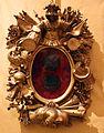 Leone leoni, medaglie di andrea doria, 1541, 01.JPG