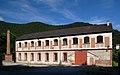 Leonische Fabrik 1, Weissenbach an der Triesting.jpg