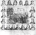 Les 19 Martyrs de Gorkum.jpg