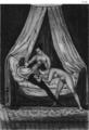 Les Amours secrètes de M. Mayeux, 1832 - Figure - p14.png