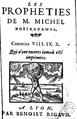 Les Centuries 1568 Lyon b.PNG