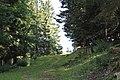 Les Fruitières de Nyon - panoramio (48).jpg