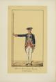 Les Régiments suisses et grisons au service de la France, BNF, PETFOL-OA-467 f15.png