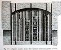 """Les merveilles de l'industrie, 1873 """"Cazettes empilées dans le fur - quelques unes sont supposées ouvertes"""". (4617783465).jpg"""