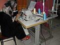 Les microcrédits donnent un nouvel élan à la jeunesse du Maghreb (6022302164).jpg