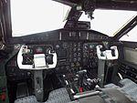 Let L-410 HA-LAF cockpit.jpg