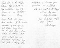 Letter from Humphry Davy Wellcome L0001046.jpg