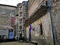 Leuc (Aude), château (102).jpg