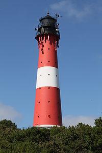 Leuchtturm Hörnum 2012 PD 3.JPG