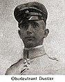LeutnantEduardVonDostler.jpg