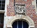Leuven Groot Begijnhof 3.jpg