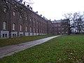 Leuven Mechelsestraat 202 Keizersberg - 288987 - onroerenderfgoed.jpg